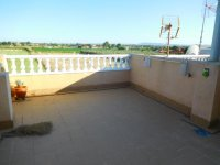 LL980 fantastic Town house in Catral for long term rental (15)