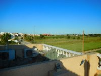 LL980 fantastic Town house in Catral for long term rental (16)