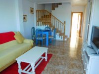 LL980 fantastic Town house in Catral for long term rental (17)
