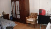 3 bedroom apartment in Catral (9)