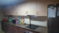 RS1169 Duplex apartment in Catral with independent garage. (11)