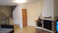 RS1169 Duplex apartment in Catral with independent garage. (12)