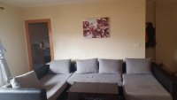 RS1169 Duplex apartment in Catral with independent garage. (13)