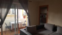 RS1169 Duplex apartment in Catral with independent garage. (14)