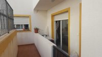RS1169 Duplex apartment in Catral with independent garage. (15)