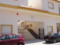 RS1169 Duplex apartment in Catral with independent garage. (2)