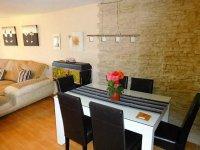 Rent to buy Duplex in Dolores (2)