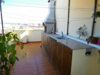 Rent to buy Duplex in Dolores (10)
