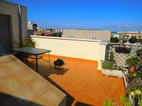 Rent to buy Duplex in Dolores (11)