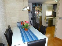 Rent to buy Duplex in Dolores (8)