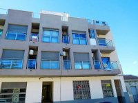 Rent to buy Duplex in Dolores (16)