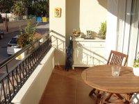 Las marquesas 3 apartment, Jacarilla (1)
