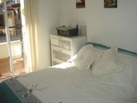 Las marquesas 3 apartment, Jacarilla (6)