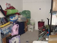 Las marquesas 3 apartment, Jacarilla (7)