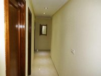 Stunning 2 bed, 2 bath apartment in Catral (5)