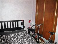 Stunning 2 bed, 2 bath apartment in Catral (7)