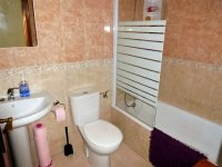 Stunning 2 bed, 2 bath apartment in Catral (8)