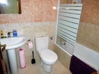 Stunning 2 bed, 2 bath apartment in Catral (9)