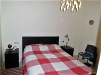 Stunning 2 bed, 2 bath apartment in Catral (10)