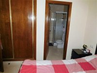 Stunning 2 bed, 2 bath apartment in Catral (12)