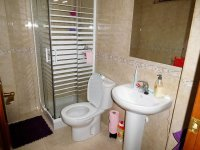 Stunning 2 bed, 2 bath apartment in Catral (13)