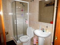 Stunning 2 bed, 2 bath apartment in Catral (14)