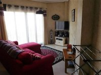 Stunning 2 bed, 2 bath apartment in Catral (15)