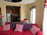 Stunning 2 bed, 2 bath apartment in Catral (1)
