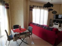 Stunning 2 bed, 2 bath apartment in Catral (2)