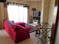 Stunning 2 bed, 2 bath apartment in Catral (0)