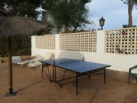 RS 1185 Mobile home for sale on the famous Camping Benidorm (18)