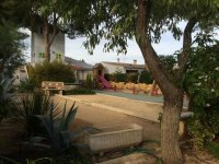 RS 1185 Mobile home for sale on the famous Camping Benidorm (19)