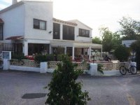 RS 1185 Mobile home for sale on the famous Camping Benidorm (16)