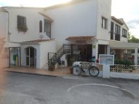 RS 1185 Mobile home for sale on the famous Camping Benidorm (15)