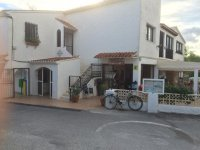 RS 1185 Mobile home for sale on the famous Camping Benidorm (14)