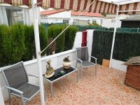 RS 1185 Mobile home for sale on the famous Camping Benidorm (13)