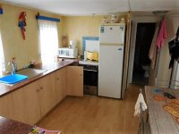 RS 1185 Mobile home for sale on the famous Camping Benidorm (11)