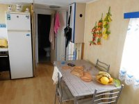 RS 1185 Mobile home for sale on the famous Camping Benidorm (10)