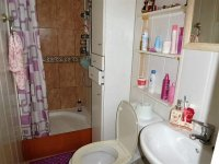 RS 1185 Mobile home for sale on the famous Camping Benidorm (9)