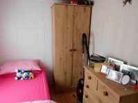 RS 1185 Mobile home for sale on the famous Camping Benidorm (8)