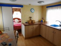 RS 1185 Mobile home for sale on the famous Camping Benidorm (7)