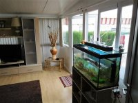 RS 1185 Mobile home for sale on the famous Camping Benidorm (6)