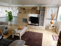 RS 1185 Mobile home for sale on the famous Camping Benidorm (5)