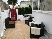 RS 1185 Mobile home for sale on the famous Camping Benidorm (4)