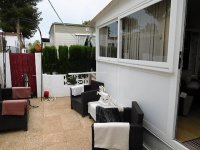 RS 1185 Mobile home for sale on the famous Camping Benidorm (3)