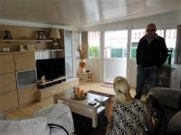 RS 1185 Mobile home for sale on the famous Camping Benidorm (2)