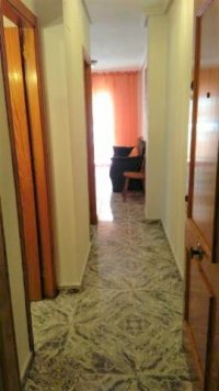 Torrevieja apartment, only 60,000€ (7)