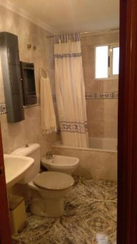 Torrevieja apartment, only 60,000€ (6)