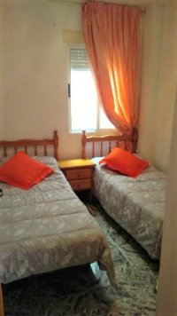 Torrevieja apartment, only 60,000€ (5)