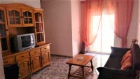 Torrevieja apartment, only 60,000€ (8)